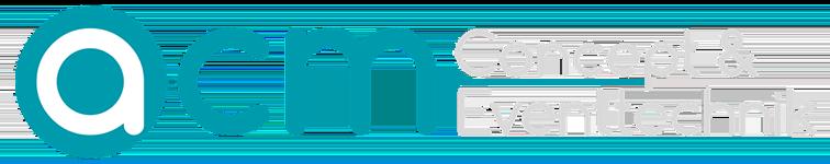 acm Concept & Eventtechnik