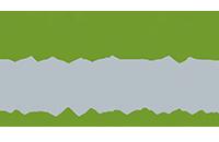 Logo_BildBauKontor